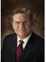 Amarillo Chapter 11 Bankruptcy Attorney John Ben Blanchard