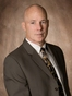 Glenview Real Estate Lawyer Rick Lee Rogers