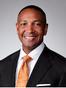 Chicago Birth Injury Lawyer Larry Robert Rogers Jr.
