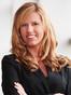 Peoria Health Care Lawyer Jennifer Lynn Morris