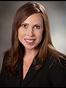 Green Oaks Criminal Defense Attorney Kelly Ann Collins