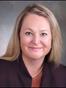 Springfield Juvenile Law Attorney Lindsay R. Evans
