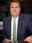 Wood River Workers' Compensation Lawyer Marc W. Parker