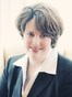 Mclean County Criminal Defense Attorney Martha Jane Foster