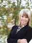 Peoria Adoption Lawyer Susan Hickman Butler