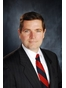 Barrington Litigation Lawyer Timothy M. Hughes