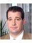 West Chicago Employment / Labor Attorney Michael F. Hughes