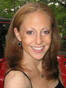 Great Lakes Marriage / Prenuptials Lawyer Lindsay Beth Coleman