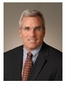 Illinois Project Finance Attorney Robert Joseph Kelly
