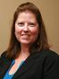 Joliet Elder Law Attorney Lisa Colleen Holloway