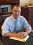 Oswego Debt Collection Attorney David Guy Stevens