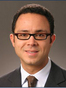 Chicago Corporate / Incorporation Lawyer Kevin Lyle Freeman