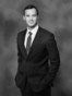 Chicago Personal Injury Lawyer Sean Patrick Murray
