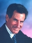 Leucadia Landlord / Tenant Lawyer William Robert Fuhrman
