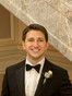 Chicago Contracts / Agreements Lawyer John C. Ellis