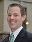 Chicago Workers' Compensation Lawyer Jason Patrick Carroll