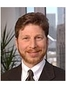 Illinois Securities / Investment Fraud Attorney David S. Stone