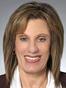 Chicago Corporate / Incorporation Lawyer Bonita Lynn Stone