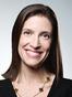Cook County Domestic Violence Lawyer Karen Rose Krehbiel