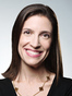 Chicago Family Law Attorney Karen Rose Krehbiel