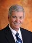 Galt Commercial Real Estate Attorney Richard Allen Palmer