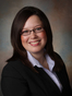 Missouri Estate Planning Attorney Rosalind M Robertson