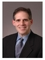 Chicago Corporate / Incorporation Lawyer Michael Allen Gordon