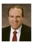 Elmwood Park Mergers / Acquisitions Attorney Terence Patrick Kennedy