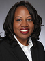 Cook County Debt Settlement Attorney Joy E. Levy