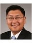 Chicago Employment / Labor Attorney Jason C. Kim