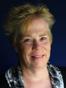 Joliet Real Estate Attorney Michelle Nevin Hansen