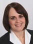 Des Plaines Employment Lawyer Anna T. Chapman