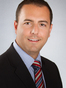 Montclair  Lawyer Joshua Peter Visco