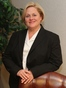 Hines Immigration Attorney Katherine M. Ryan
