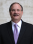 Illinois Employment / Labor Attorney Ross Jeffrey Peters