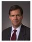 Cook County Mergers / Acquisitions Attorney David William Carpenter