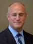 Chicago Wrongful Death Attorney Scott Daniel Lane