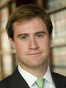 Urbana Personal Injury Lawyer Ryan R. Bradley