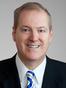 Harris County Equipment Finance / Leasing Attorney Mark S. Biskamp