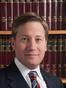 Cook County Financial Markets and Services Attorney Andrew S. May