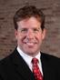 Chicago Bankruptcy Attorney Kurt M Carlson