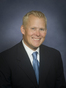Edwardsville Personal Injury Lawyer Eric Jon Carlson