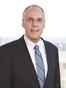 Chicago Debt Collection Attorney Paul Robert Hoffman