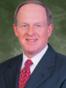 Chicago Wrongful Death Attorney Richard Francis Burke Jr.