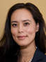 Los Angeles County Family Law Attorney Evie Pei Jeang