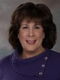 Schaumburg Foreclosure Attorney Roseanne N. Lynch