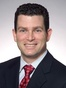 Chicago Real Estate Attorney Bryan Patrick Lynch