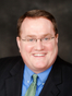 Skokie Personal Injury Lawyer Barry G. Doyle