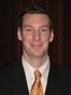 Coralville Criminal Defense Attorney Shawn Michael Fitzgerald