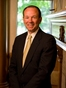 Champaign Real Estate Lawyer Patrick Terrence Fitzgerald